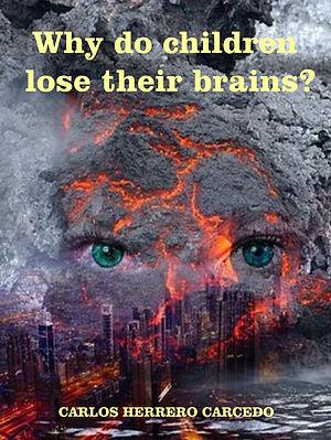 Children lose their brains, ASD