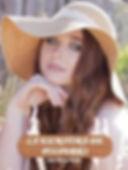 summer-3136374__341.jpg