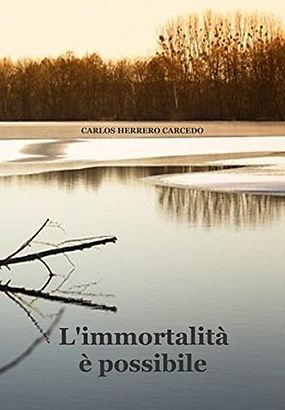 immortalità