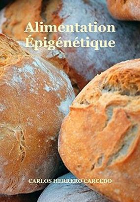 alimentation épigénétique