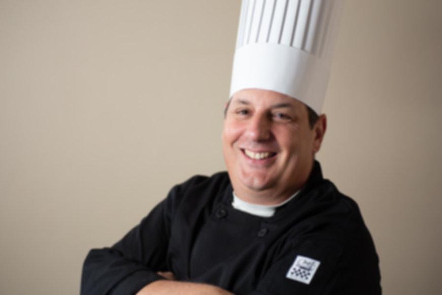 ChefLightBackground.jpg