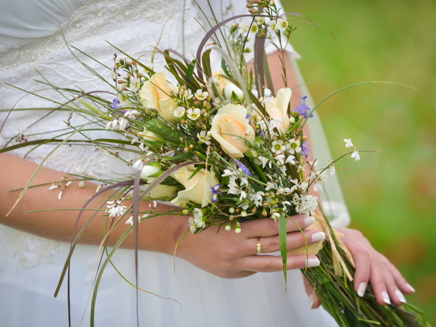 צילומי חתונות וחינה