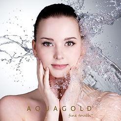 aquagold-treatment.jpg