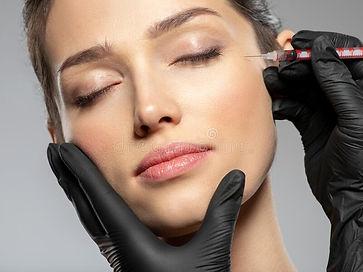 women face botox 3.jpg