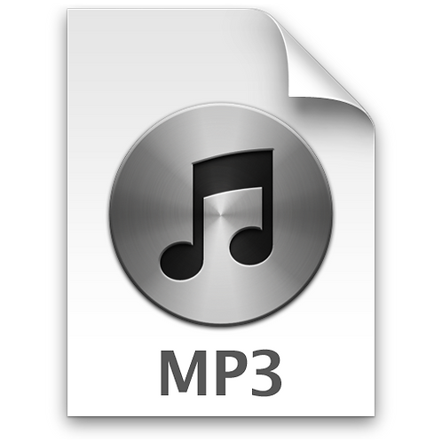 MP3 Accompagnement Exercice N° II