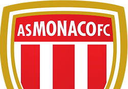 animation flamenco AS_Monaco_FC.svg.png
