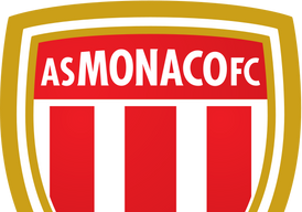 animation flamenco AS_Monaco_FC.svg.png