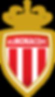 groupe de musique _ animation flamenco AS_Monaco_FC.svg.png