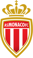 groupe de musique _ animation flamenco AS_Monaco_FC.svg.png
