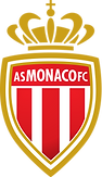 animation flamenco - groupe musique - AS_Monaco_FC.svg.png