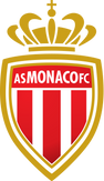 animation flamenco - groupe musique - AS_Monaco_FC.svg.png
