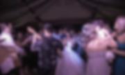 flamenco rumba, animation pour mariage espagnol, thème espagne, danseuse flamenco France