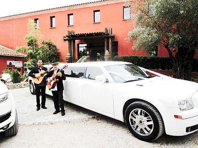 mariage animation guitariste cocktail de mariage musicien gipsy flamenco rumba