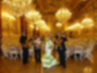 Franky Joe TEXIER - animation flamenco - rumba flamenca - groupe musique - animation vin d'honneur de mariage -