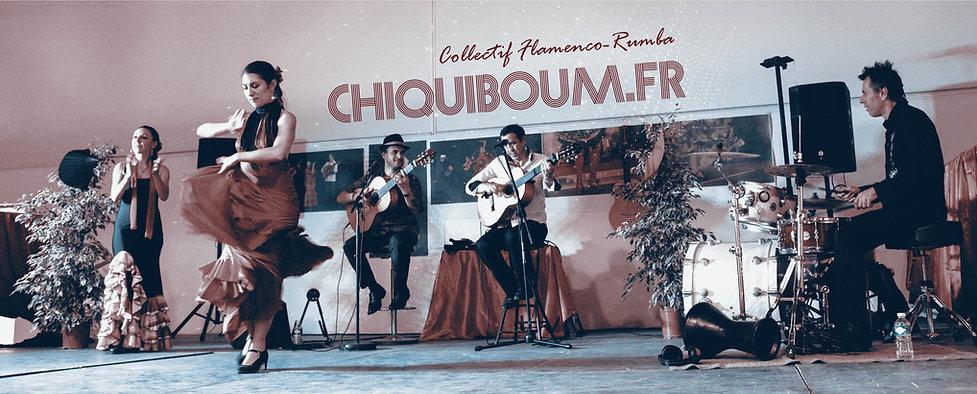 danseuse et groupe musique Provence-Alpes-Côte d'Azur Flamenco Rumba - vin d'honneur de mariage - spectacle & concert, animation de flamenco avec danseuses et guitaristes
