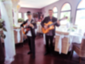 groupe gipsy montpellier - groupe gipsy pour mariage - groupe style gypsy king mariage -