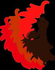 danseuse flamenco,Monaco Région Provence-Alpes-Côte d'Azur Départements Alpes-Maritimes, Var, Bouches-du-Rhône, groupe musique flamenco, rumba flamenca, animation de soirée, ambiance festive-groupe musique gypsy