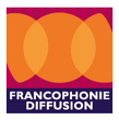 Groupe flamenco rumba radio FM Franky Joe Texier francophonie diffusion chanson Française auteur compositeur interpréte francophone Thaïlande