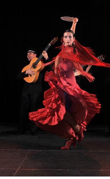 danseuse flamenco rumba flamenca,groupe de musique thème Espagne gipsy rumba flamenca danseuse flamenco