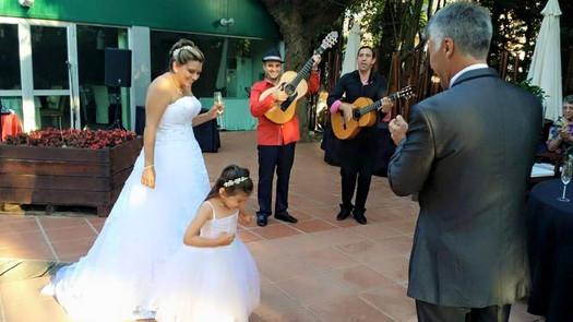 flamenco_rumba_-_musique_gipsy_-_animati