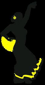 Cirque de Navacelles (30) le Gard, flamenco rumba, Peymeinade, Grasse, Cannes, musique gipsy, animation de mariage, Provence-Alpes-Côte d'Azur groupe hispanique
