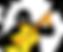 Franky Joé Texier groupe gipsy pour mariage département de l'Hérault, groupe flamenco rumba pour animation, flamenco le théme gipsy, Monaco - Côte d'Azur Départemenco Région Provence-Alpts Alpes-Maritimes, Var, Bouches-du-Rhône Franky Joe Texier, musique gitane, rumba catalane, intervien dans les apéritif de mariage