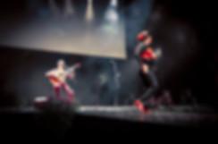 groupe de musique flamenco, danseuse espagnole, guitariste gipsy flamenco rumba, Gard