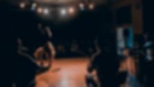 danseuse de flamenco, groupe de musique rumba flamenca, guitariste,Paris,Lyon,Bordeaux,Toulouse,