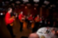 groupe flamenco,  animation de mariage, soirée flamenco, animation gipsy, groupe flamenco, musique espagnole,