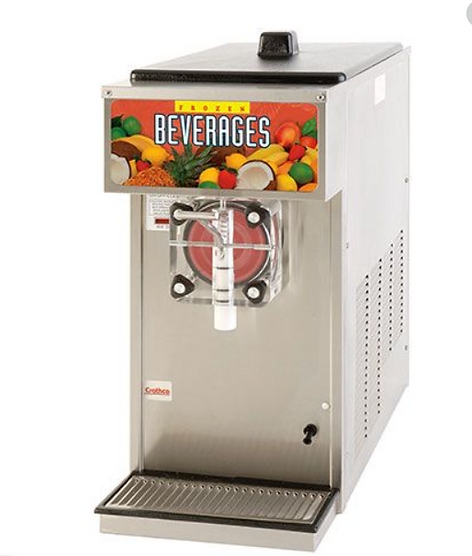 margarita machine.PNG