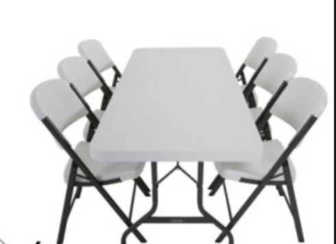 tables and chairs.PNG
