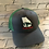 Thumbnail: Folkston Trucker Hat with Gator