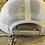 Thumbnail: Folkston CSX Trucker Hat