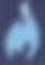 AK Heating logo.png