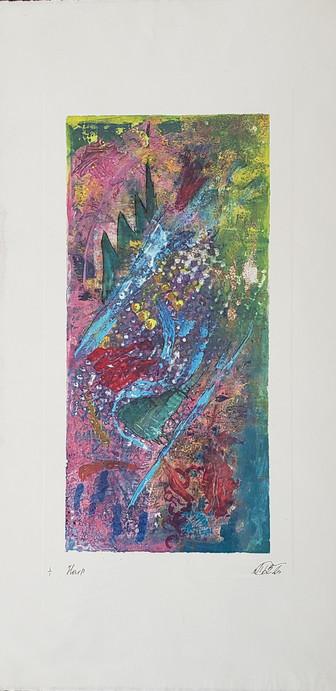 Mono Print inspired by Kandinsky.jpg