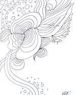 Doodle%25235_edited_edited.jpg