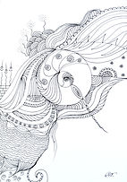 Doodle#2.jpg