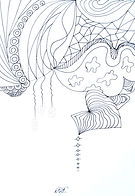 Doodle%236_edited.jpg