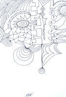 Doodle%237_edited.jpg