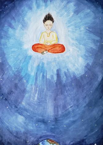 Mystic Within.jpg