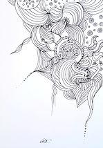 Doodle#3.jpg