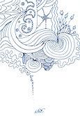 Doodle#4.jpg