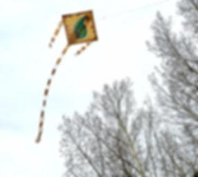 Kite#1.jpg