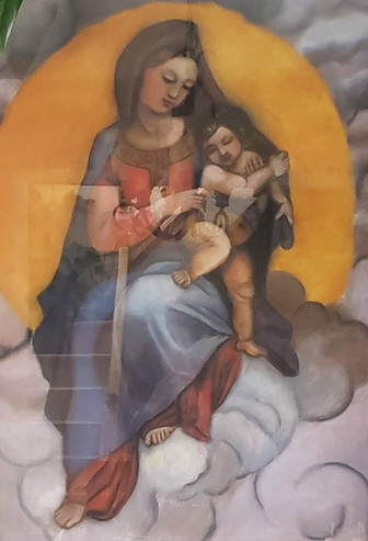Master copy from Raphael .jpg