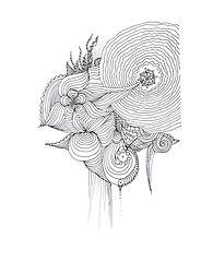 Doodle #1.jpg