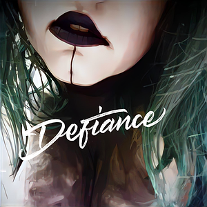 Defiance.Somewhere2.0.png