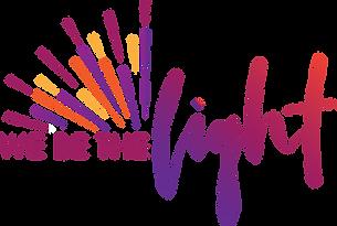 WBTL_logo 2.PNG