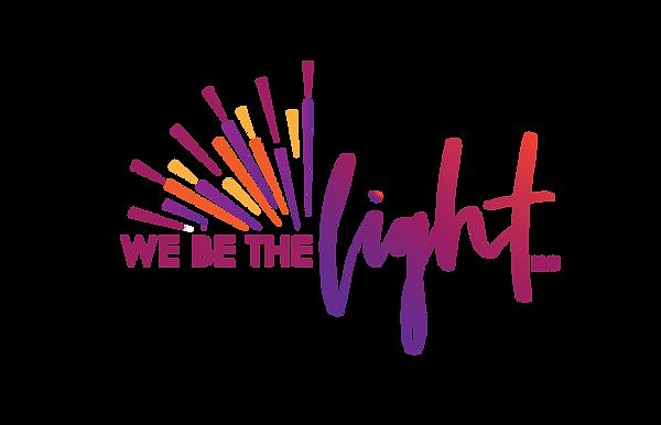 WBTL_logo.png