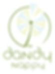 dandy nappy logo.png