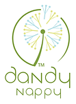 dandy nappy logo.png